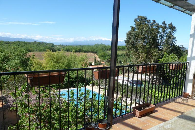 Photo n°15 - Vente Maison villa Banyuls-dels-Aspres 66300 - 349 000 €