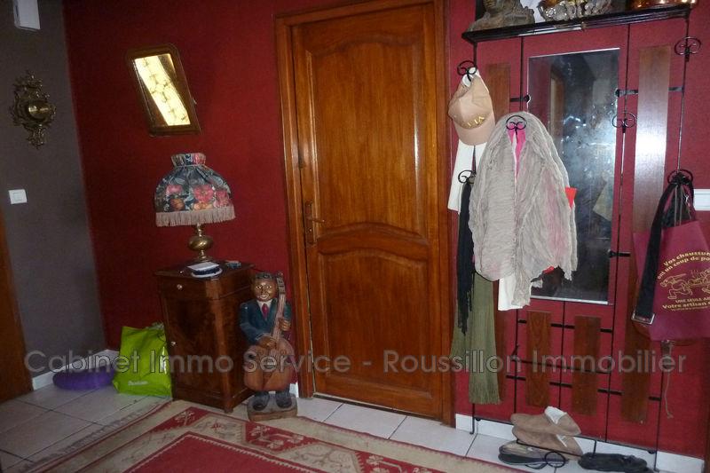 Photo n°10 - Vente Maison villa Banyuls-dels-Aspres 66300 - 349 000 €