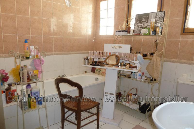 Photo n°11 - Vente Maison villa Banyuls-dels-Aspres 66300 - 349 000 €