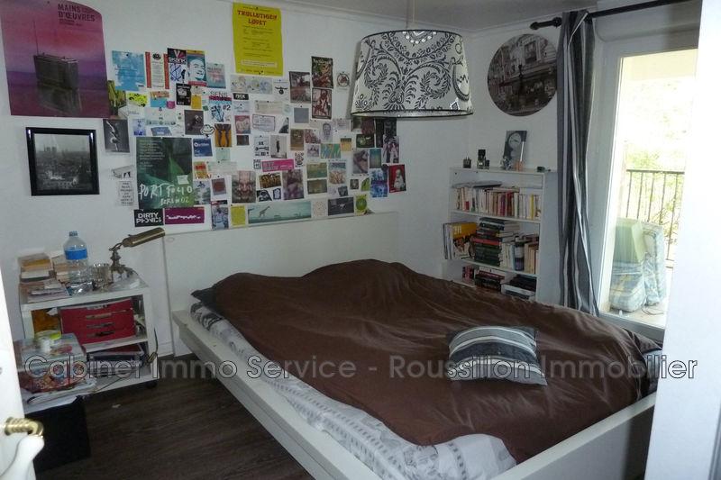 Photo n°9 - Vente Maison villa Banyuls-dels-Aspres 66300 - 349 000 €