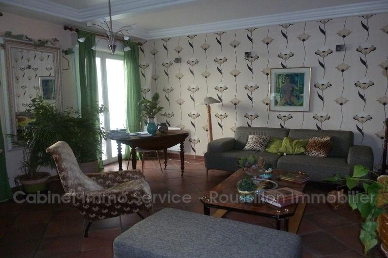Photo n°7 - Vente Maison villa Banyuls-dels-Aspres 66300 - 349 000 €