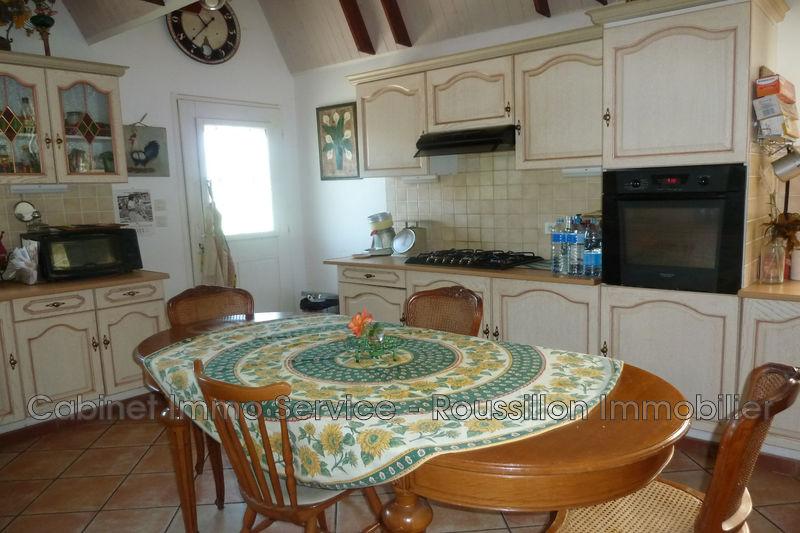 Photo n°13 - Vente Maison villa Banyuls-dels-Aspres 66300 - 349 000 €