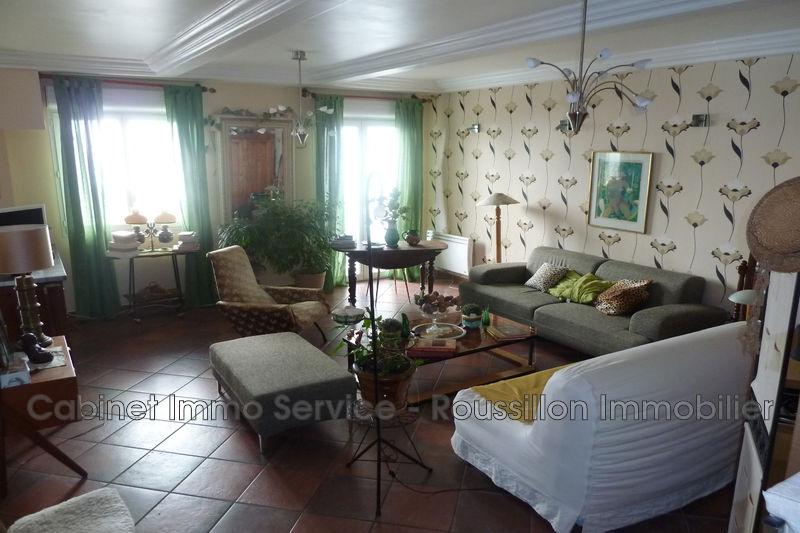 Photo n°5 - Vente Maison villa Banyuls-dels-Aspres 66300 - 349 000 €