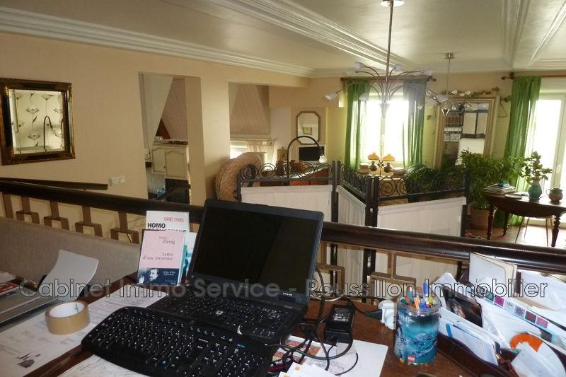 Photo n°3 - Vente Maison villa Banyuls-dels-Aspres 66300 - 349 000 €