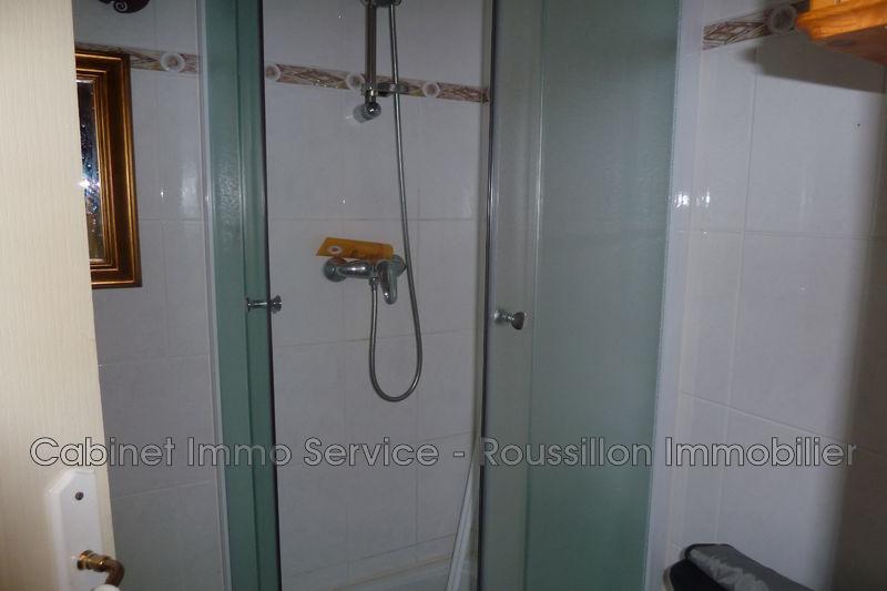 Photo n°14 - Vente Maison villa Banyuls-dels-Aspres 66300 - 349 000 €