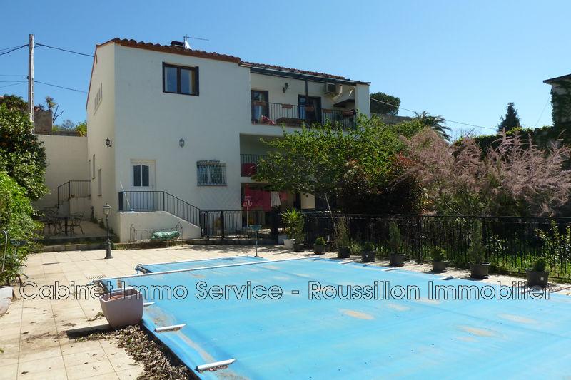 Photo n°2 - Vente Maison villa Banyuls-dels-Aspres 66300 - 349 000 €