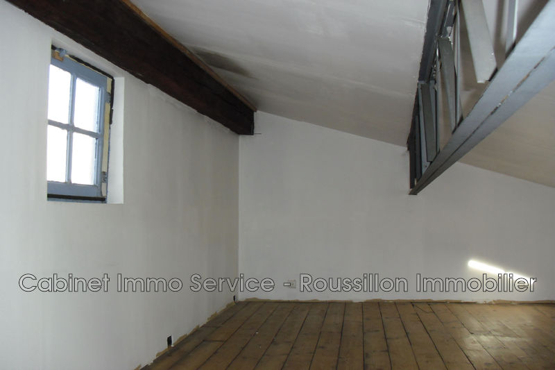 Photo n°9 - Vente maison en pierre Céret 66400 - 128 000 €
