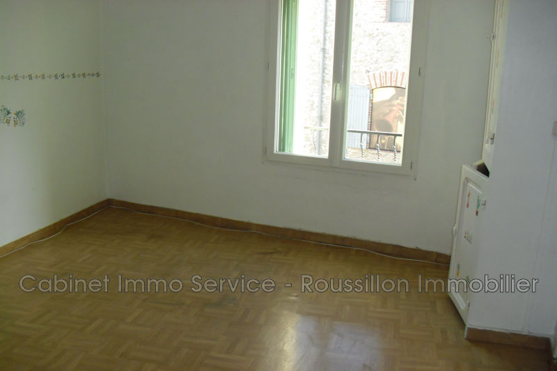 Photo n°6 - Vente maison en pierre Céret 66400 - 128 000 €