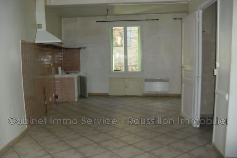Photo n°5 - Vente maison en pierre Céret 66400 - 128 000 €
