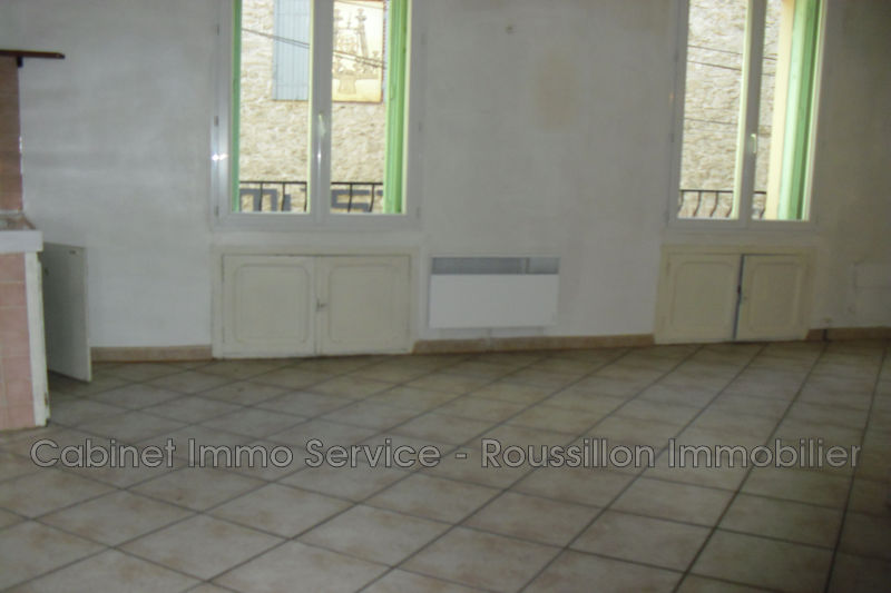 Photo n°10 - Vente maison en pierre Céret 66400 - 128 000 €