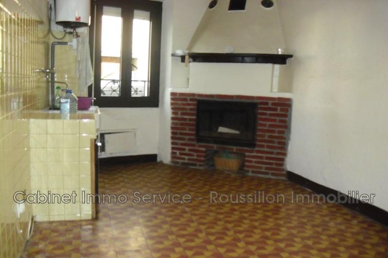 Maison en pierre Maureillas-las-Illas Les albères,   achat maison en pierre  3 chambres   124m²