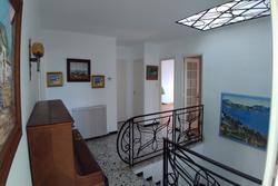 Photos  Maison Idéal investisseur à vendre Saint-Génis-des-Fontaines 66740