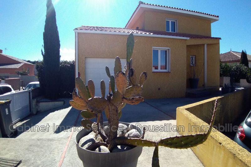 Photo n°3 - Vente Maison villa Le Boulou 66160 - 332 000 €