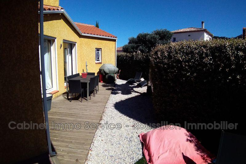 Photo n°4 - Vente Maison villa Le Boulou 66160 - 332 000 €