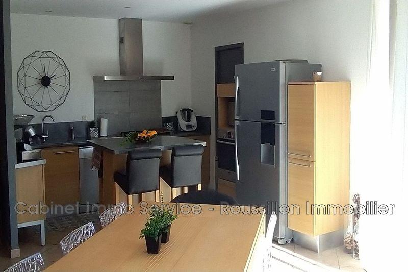 Photo n°6 - Vente Maison villa Le Boulou 66160 - 332 000 €
