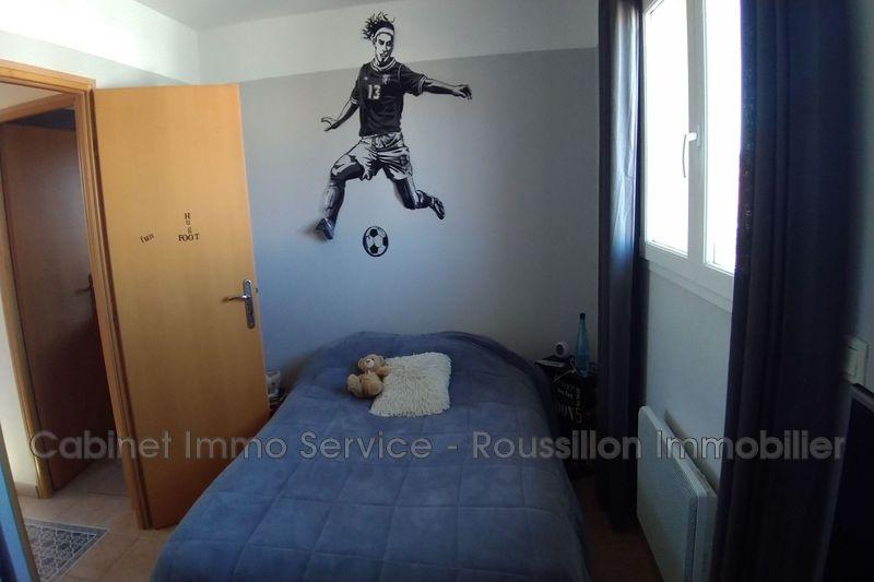 Photo n°8 - Vente Maison villa Le Boulou 66160 - 332 000 €