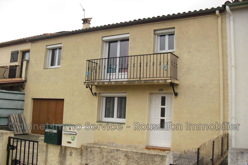 Photo Villa Le Boulou Vallespir,   to buy villa  3 bedroom   110 m²