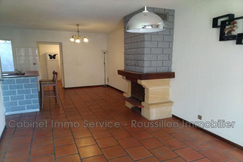 Photo n°2 - Vente maison de village Saint-André 66690 - 138 000 €