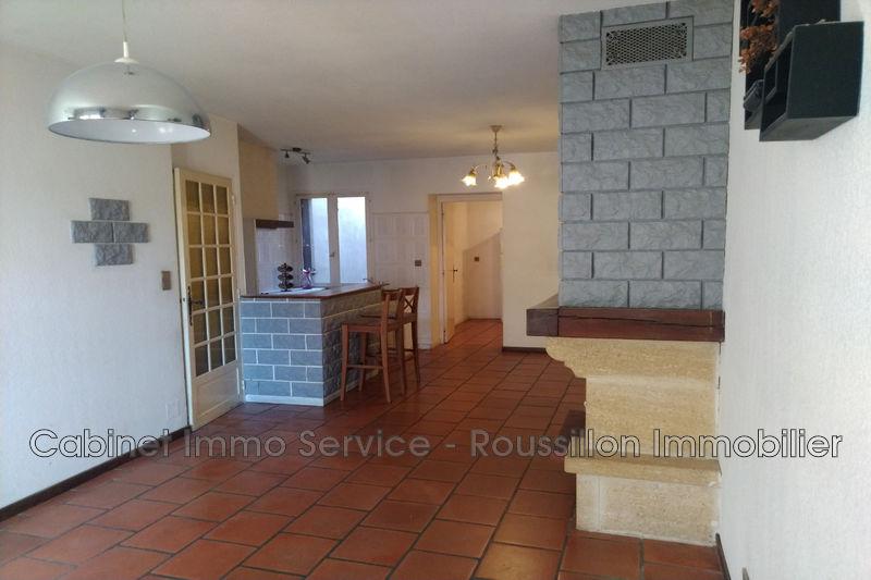 Photo n°3 - Vente maison de village Saint-André 66690 - 138 000 €