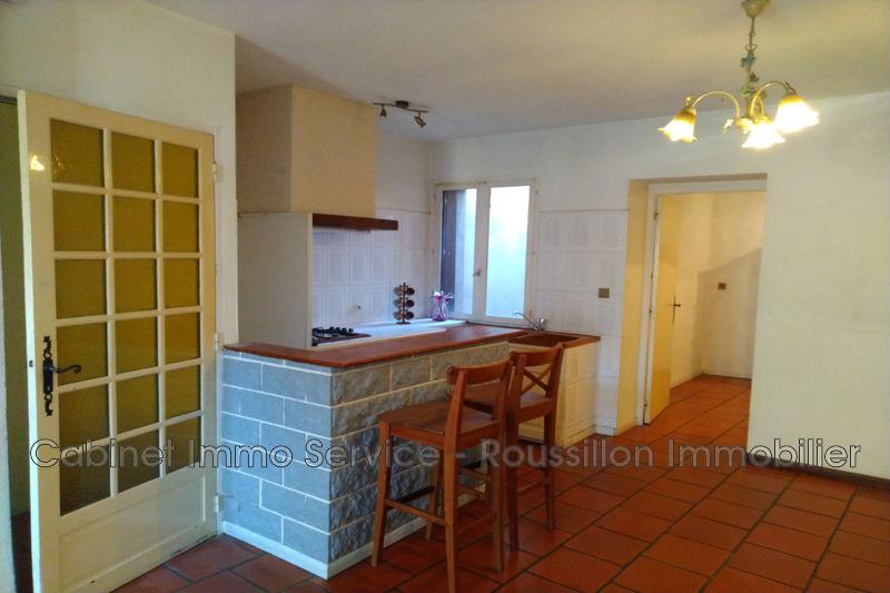 Photo n°4 - Vente maison de village Saint-André 66690 - 138 000 €