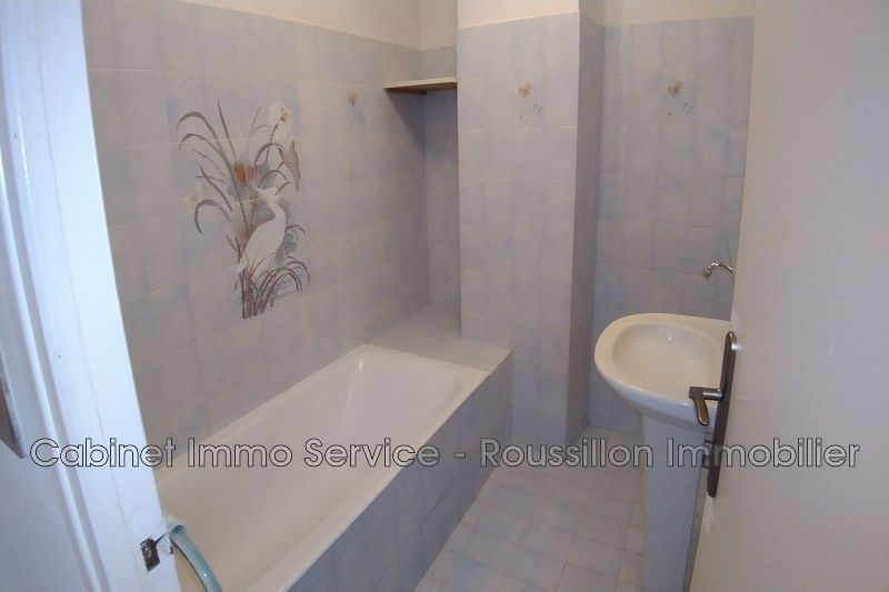 Photo n°6 - Vente maison de village Saint-André 66690 - 138 000 €