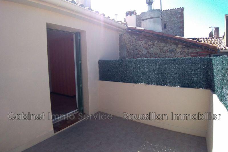 Photo n°7 - Vente maison de village Saint-André 66690 - 138 000 €