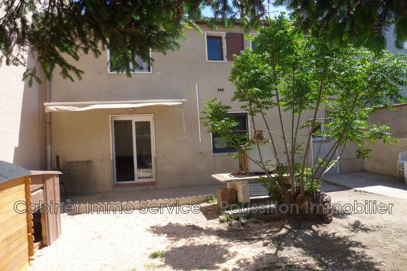 Photo Maison Le Boulou Les albères,   achat maison  4 chambres   124m²