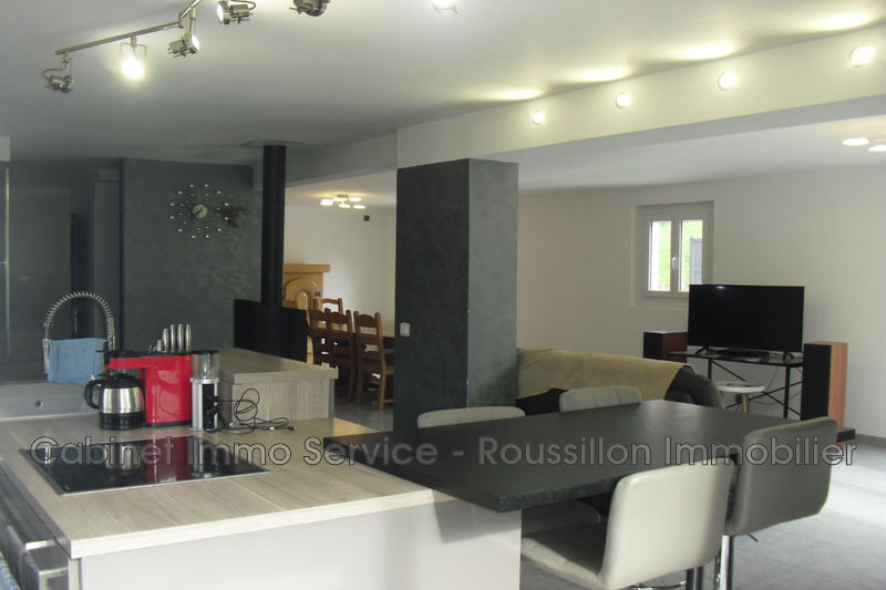 Villa Amélie-les-Bains-Palalda Vallespir,   achat villa  4 chambres   147m²
