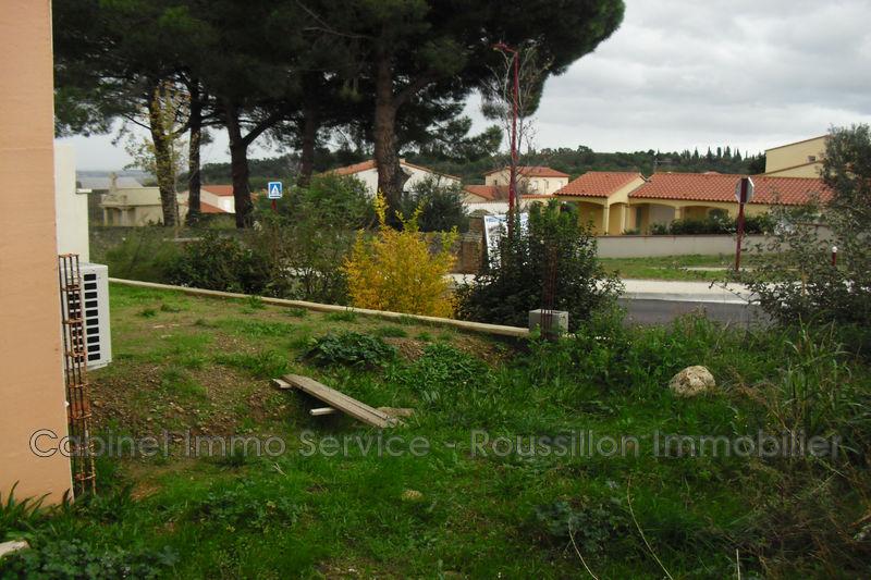 Terrain Montesquieu-des-Albères Les albères,   achat terrain   206m²