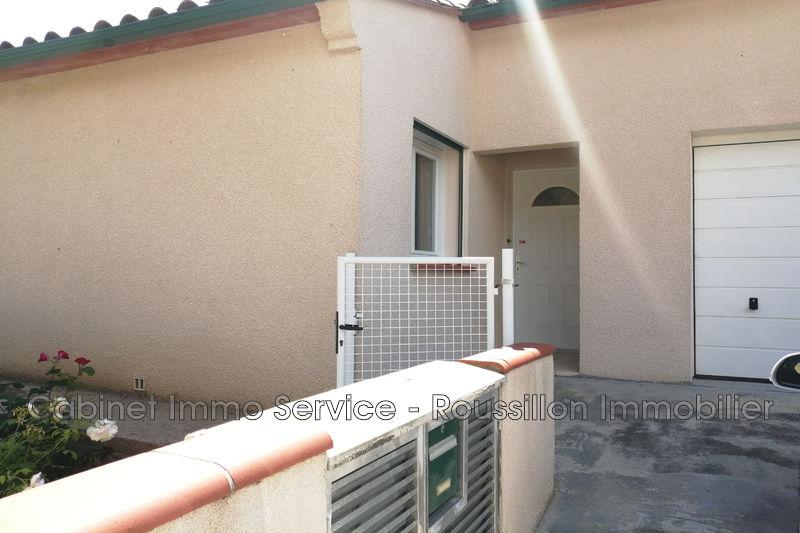 Photo n°2 - Vente maison Amélie-les-Bains-Palalda 66110 - 259 900 €