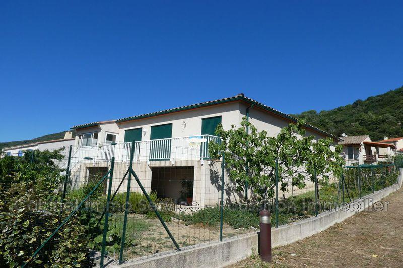 Photo n°1 - Vente maison Amélie-les-Bains-Palalda 66110 - 259 900 €