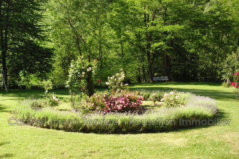 Photo n°2 - Vente maison Prats-de-Mollo-la-Preste 66230 - 289 000 €