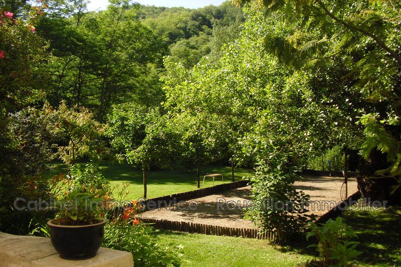Photo n°7 - Vente maison Prats-de-Mollo-la-Preste 66230 - 289 000 €