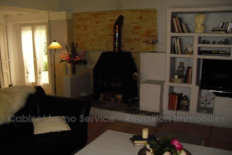 Photo n°8 - Vente maison Prats-de-Mollo-la-Preste 66230 - 289 000 €