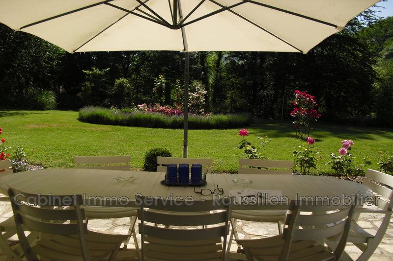 Photo n°5 - Vente maison Prats-de-Mollo-la-Preste 66230 - 289 000 €