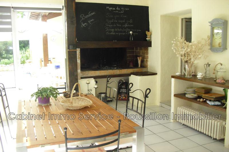 Photo n°4 - Vente maison Prats-de-Mollo-la-Preste 66230 - 289 000 €