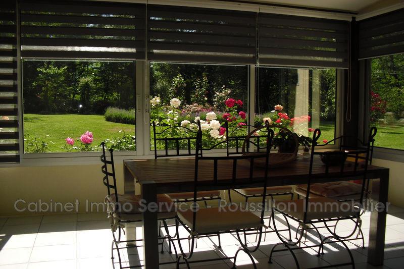 Photo n°12 - Vente maison Prats-de-Mollo-la-Preste 66230 - 289 000 €