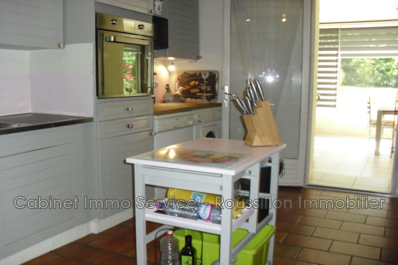 Photo n°15 - Vente maison Prats-de-Mollo-la-Preste 66230 - 289 000 €