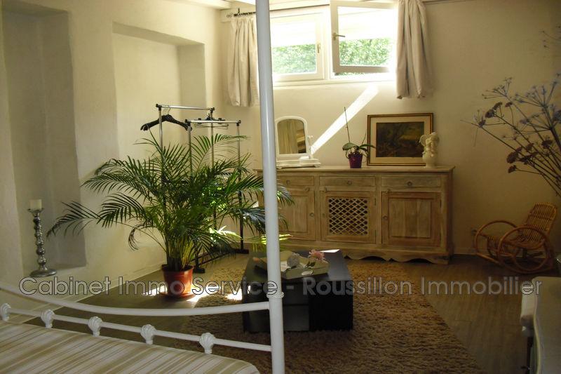 Photo n°14 - Vente maison Prats-de-Mollo-la-Preste 66230 - 289 000 €