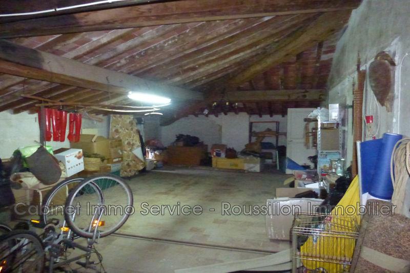 Photo n°10 - Vente maison Saint-Jean-Lasseille 66300 - 369 000 €