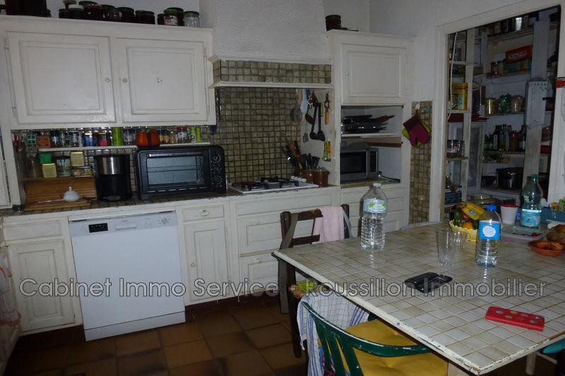 Photo n°11 - Vente maison Saint-Jean-Lasseille 66300 - 369 000 €
