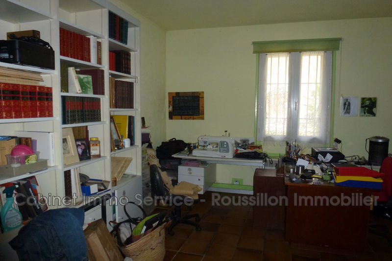 Photo n°13 - Vente maison Saint-Jean-Lasseille 66300 - 369 000 €