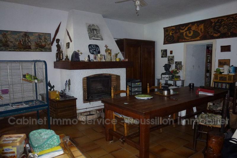 Photo n°12 - Vente maison Saint-Jean-Lasseille 66300 - 369 000 €