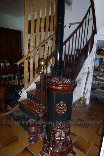 Photo n°9 - Vente maison Saint-Jean-Lasseille 66300 - 369 000 €