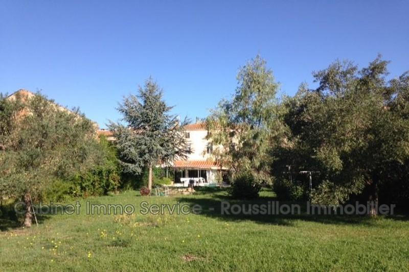 Photo n°6 - Vente maison Saint-Jean-Lasseille 66300 - 369 000 €