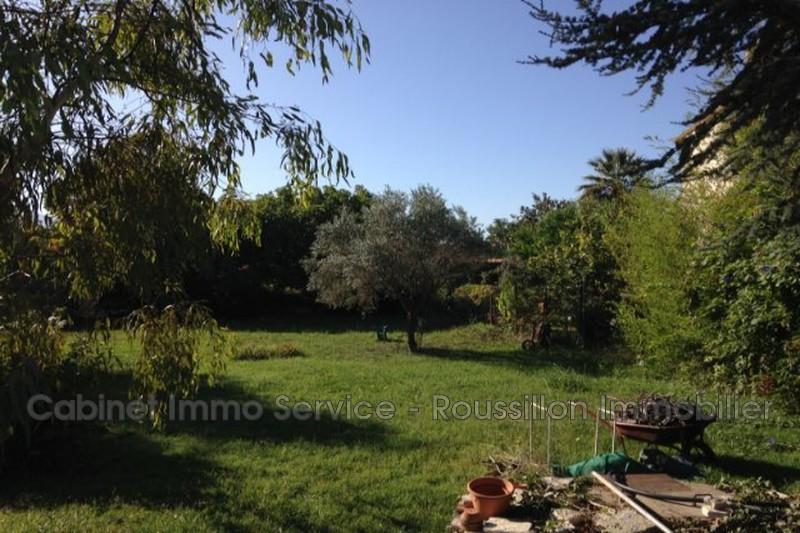 Photo n°7 - Vente maison Saint-Jean-Lasseille 66300 - 369 000 €
