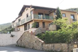 Photos  Maison Villa à vendre Amélie-les-Bains-Palalda 66110