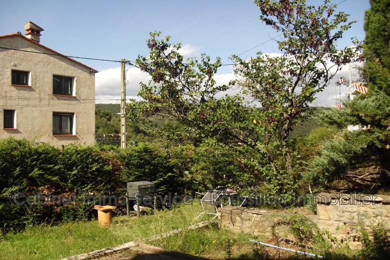 Photo n°4 - Vente Maison villa Amélie-les-Bains-Palalda 66110 - 275 000 €