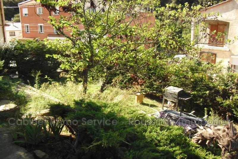 Photo n°3 - Vente Maison villa Amélie-les-Bains-Palalda 66110 - 275 000 €