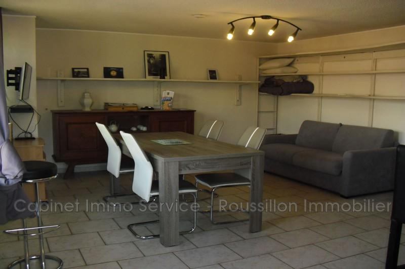 Photo n°7 - Vente Maison villa Amélie-les-Bains-Palalda 66110 - 275 000 €